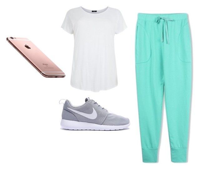 """Untitled #70"" by awesthoff0513 on Polyvore"
