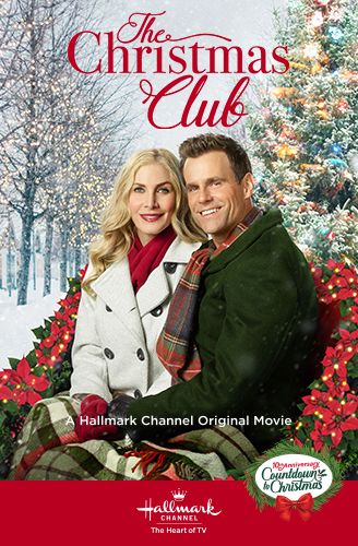 Hallmark Channel Holiday Romance Movies Tv Series Videos Hallmark Channel Christmas Movies On Tv Hallmark Christmas Movies Family Christmas Movies