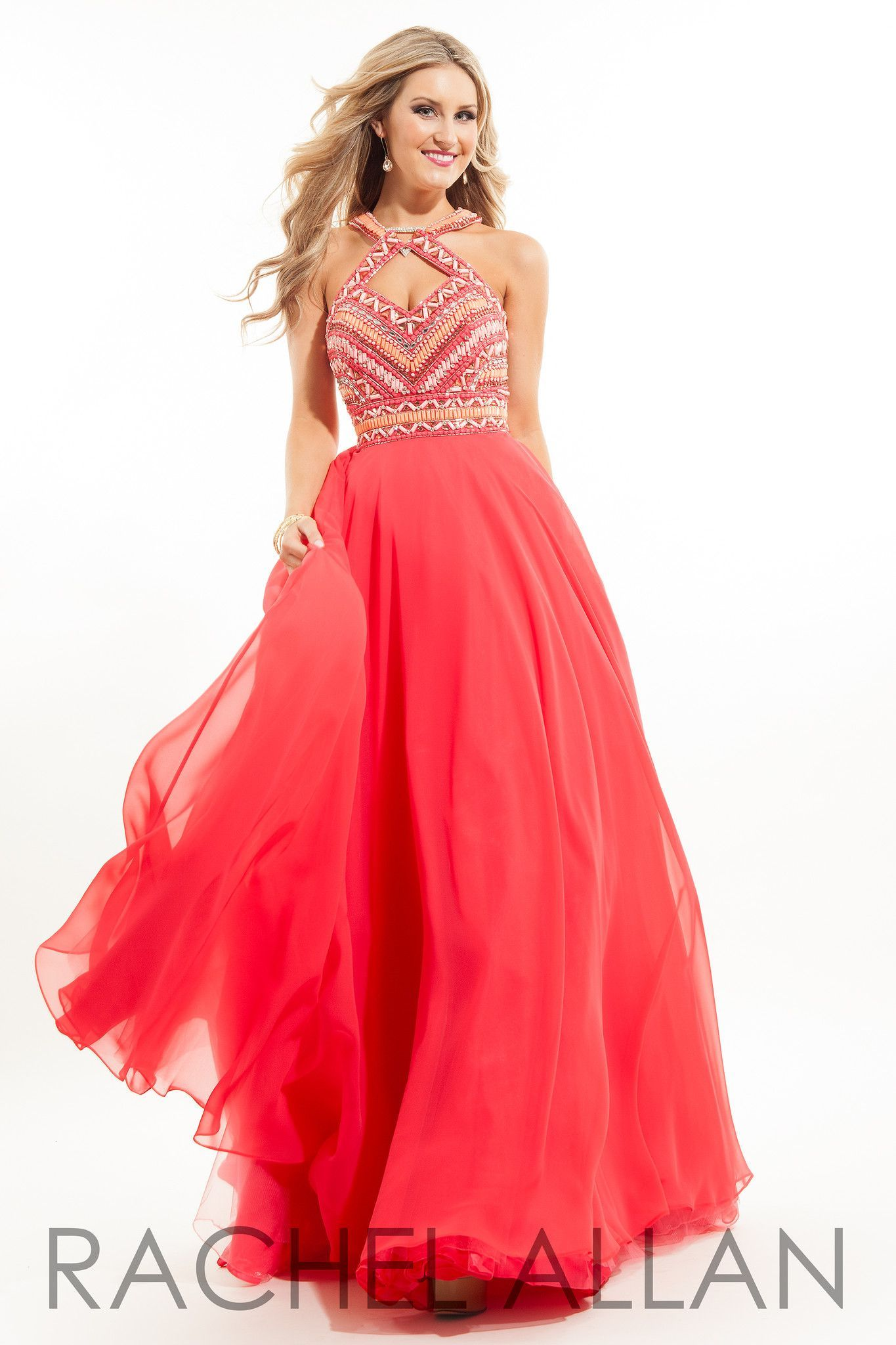 Rachel allan prom looks pinterest prom js prom and
