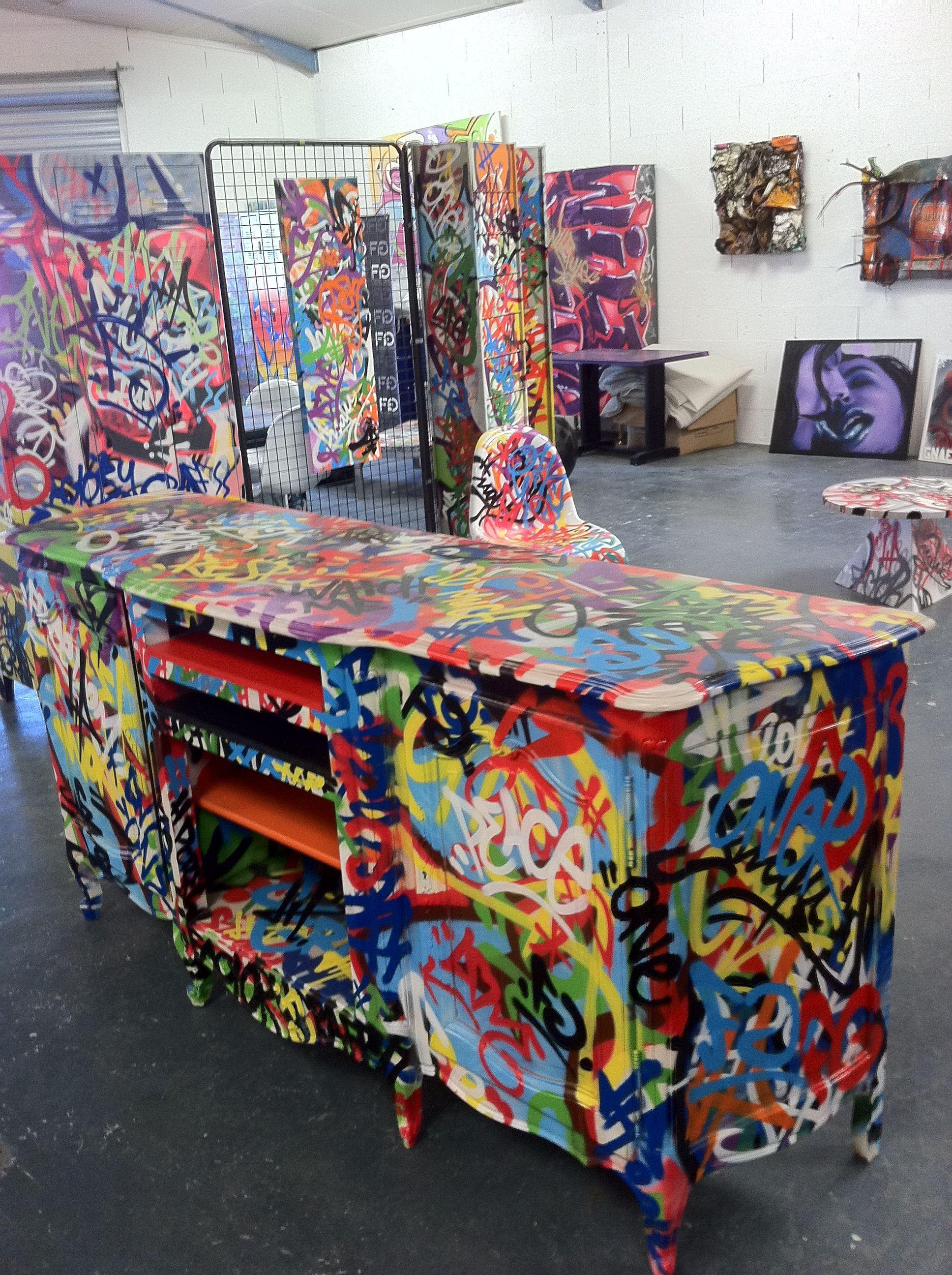 Graffiti art diy - Best 25 Graffiti Bedroom Ideas On Pinterest Graffiti Room Where Is Wall Street And The Room