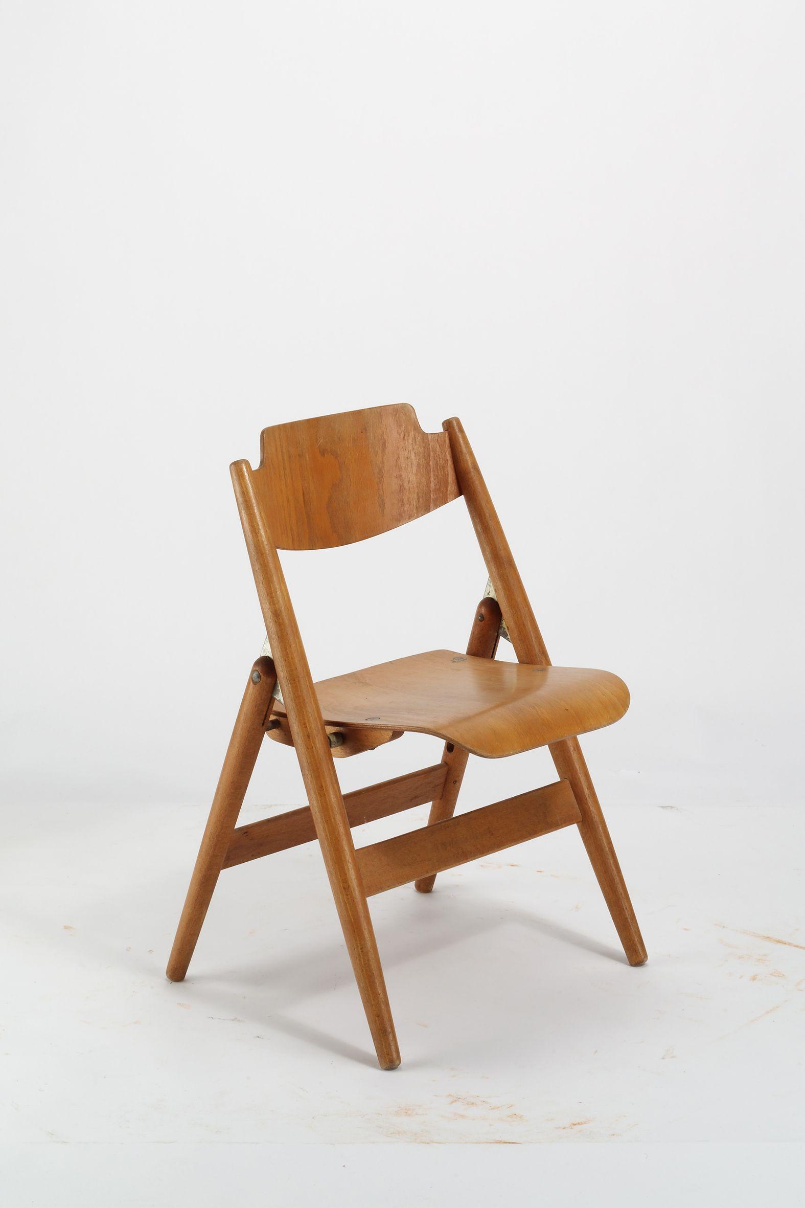 egon eiermann kinderstuhl se 76 1953 produktdesign pinterest st hle m bel und egon. Black Bedroom Furniture Sets. Home Design Ideas