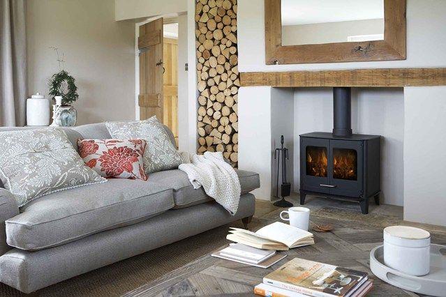 Living Room Ideas Interior Decorating Living Room Furniture