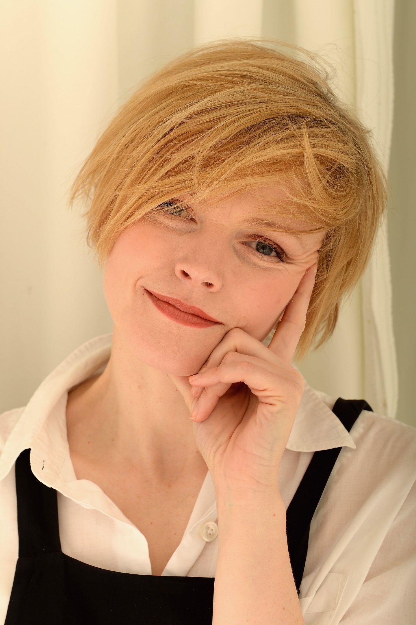 Maxine Peake. Biography, news, photos and videos
