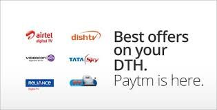 Paytm APK Free Download For Android | Download Ac Market iOS | paytm