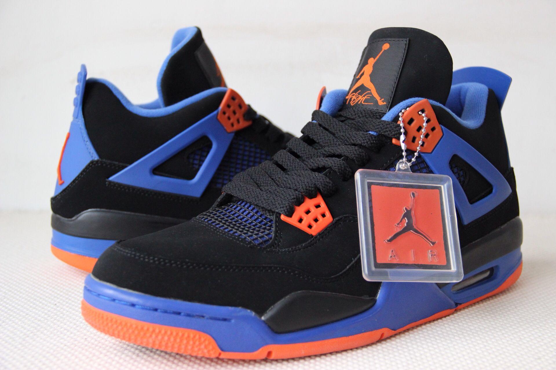 Cav 4 - Shoes for sale @ www.asneakerworld.com