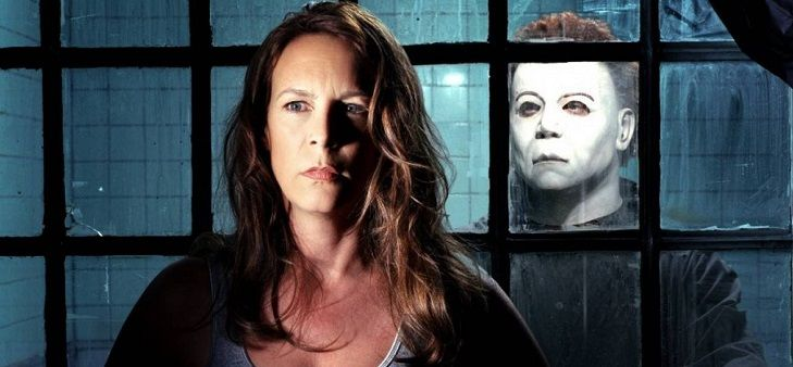 Especial Viernes 13: el terror que regresará a los cines en 2017