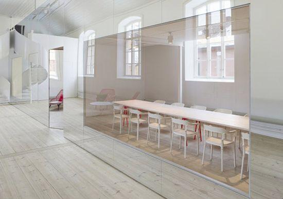 Housevaganza Com Escritorios De Design De Interiores Interiores Design