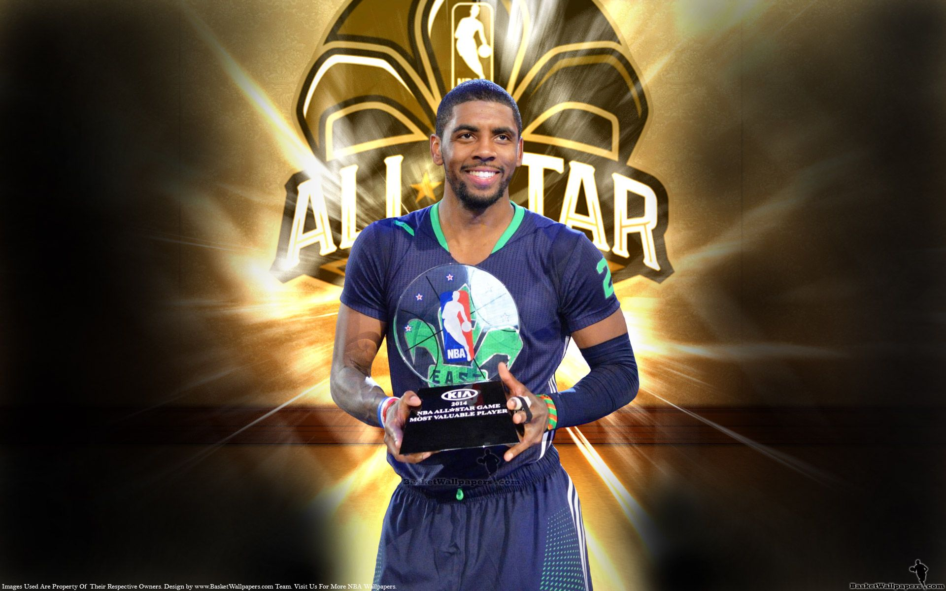 promo code f4435 424ab Kyrie Irving 2014 Cavaliers | Kyrie-Irving-2014-NBA-All-Star ...