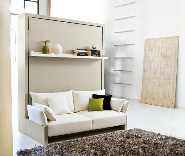 einrichtungsideen-klappbette-schlafzimmer-einrichten-schlafzimmer