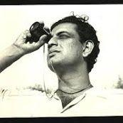 Satyajit Ray - Collections - Google+