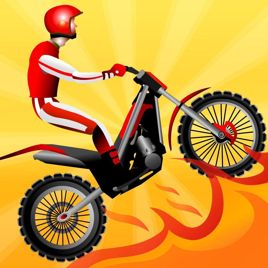 [Free Paid App] Moto Race Pro for iPhone in 2020