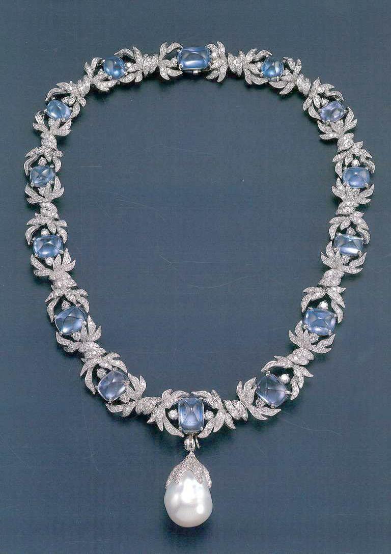 10++ Fine jewelry buyers near me information