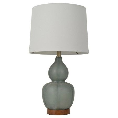 Iu0027m Shedding A Little Light On The Best Deals On Farmhouse Style Lamps    Including Both The Base U0026 The Shade For Under $50