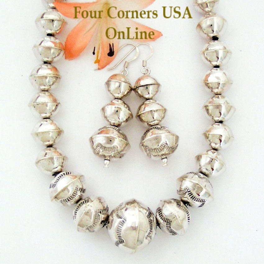 beadablefindings hp beadable welcome com goodybeads beads usa findings new to trend online