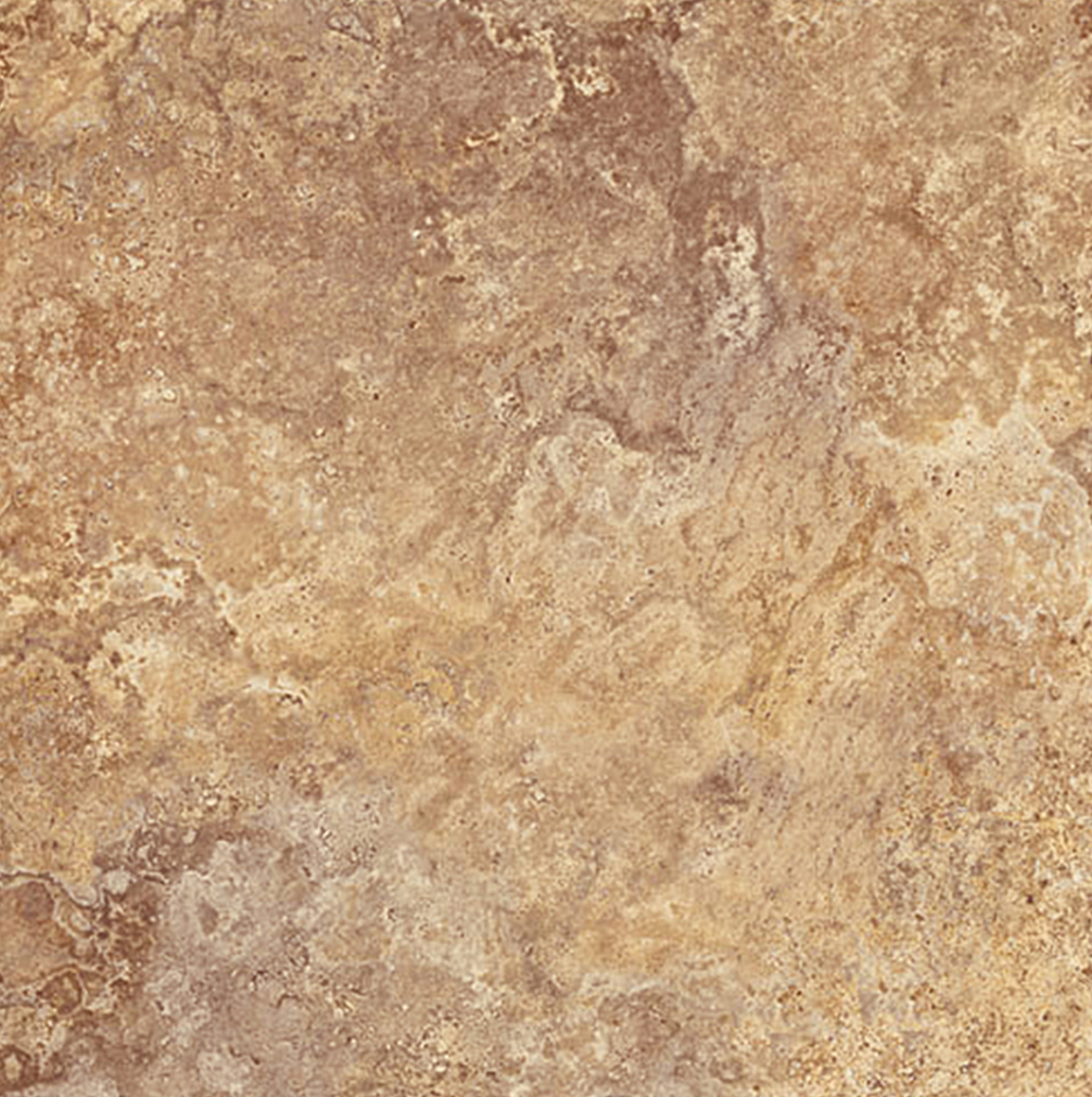 Bath 2 Shower Walls Alpha Tile Imperial Beige 13x13 Shower Wall Tile Design Stone