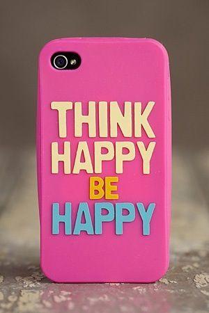 Happy!!