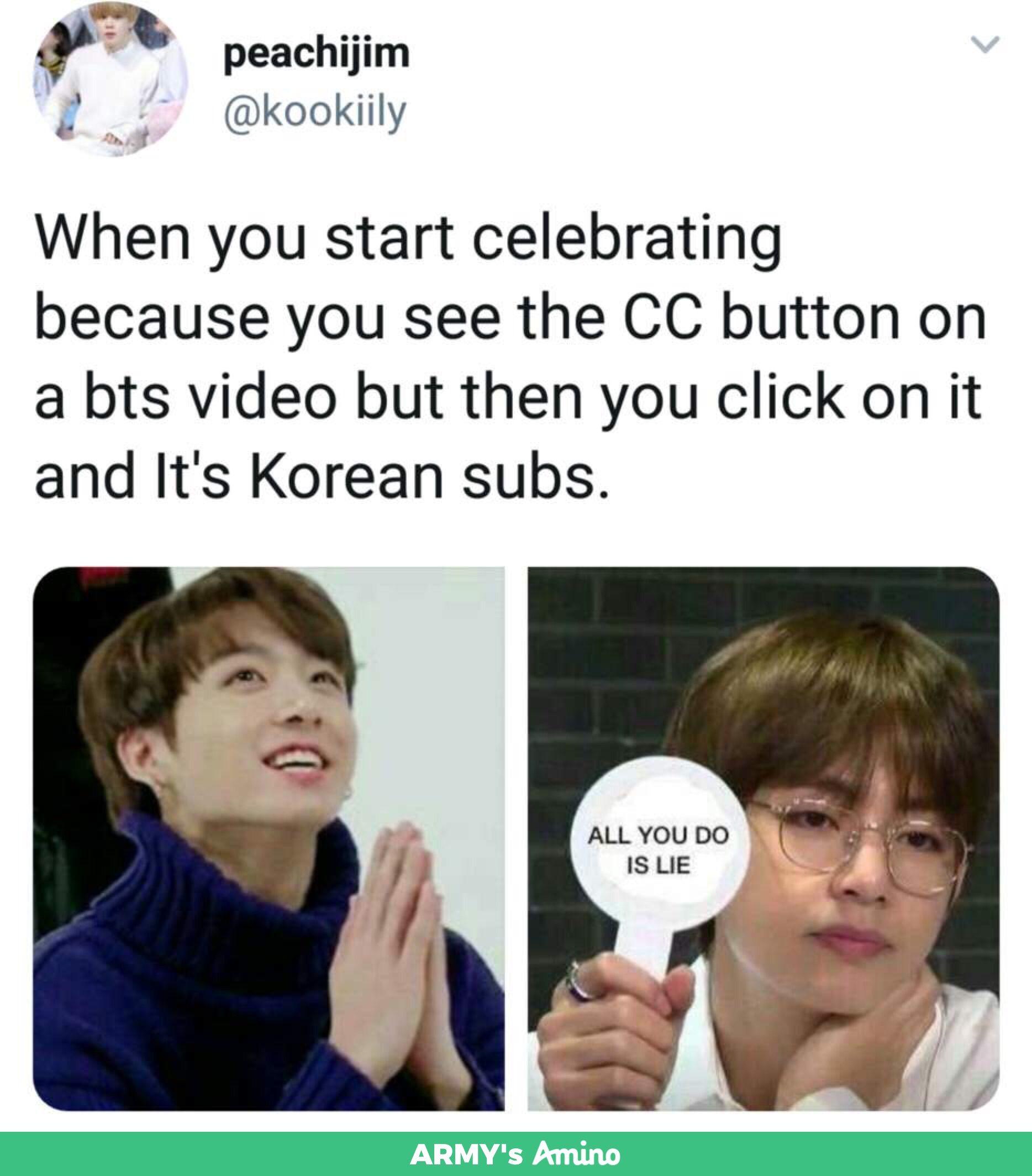 Mmmmmm Oh My Goooood Why You Always Lying Bts Memes Lies Meme Bts Video