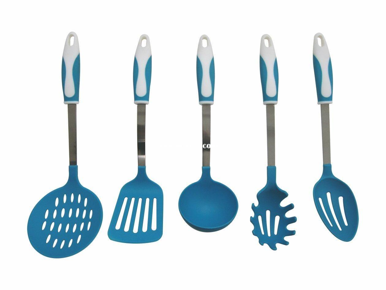 Find the best kitchen utensils on the internet at Bestestores.net ...