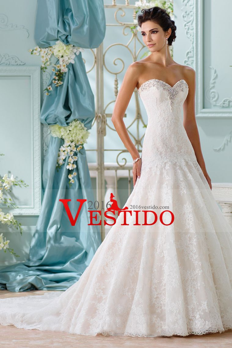 Colorful Outlet De Vestidos De Novia Crest - All Wedding Dresses ...