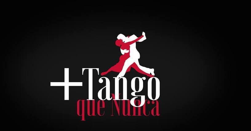 """""""Más+Tango+que+nunca""""+en+Arroyo+Seco+y+Rosario"""