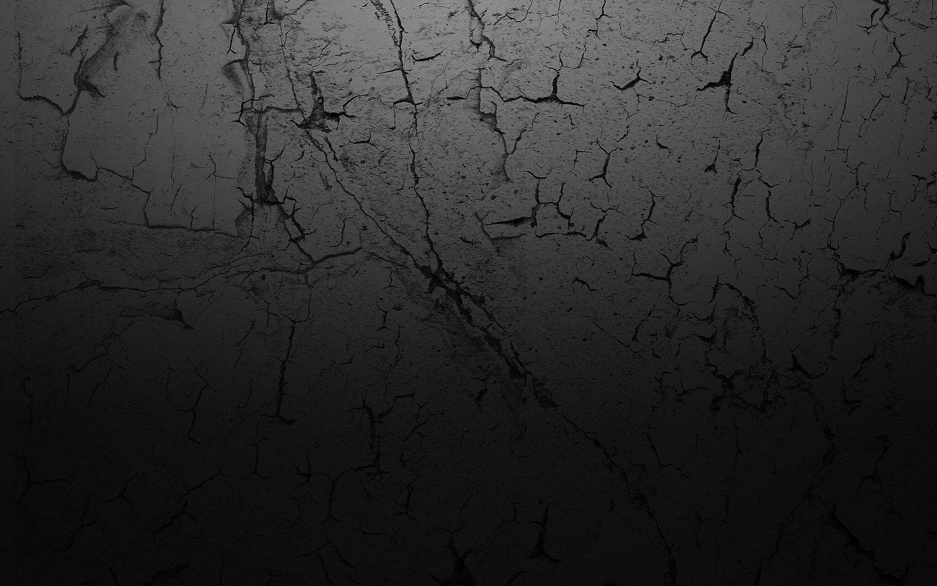 Cracked Texture Abstract HD Desktop Wallpaper, Texture Wallpaper, Crack  Wallpaper   Abstract No.