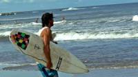https://www.zotero.org/edgardosoton Descubre las principales atracciones de Uruguay. Paseos, playas, cuidades y todo lo que quieras conocer sobre destinos turísticos en Uruguay. Visita las cuidades mas importantes,  los paseos que no debes perderte y todo lo referente en pasar una gran estadía en Uruguay