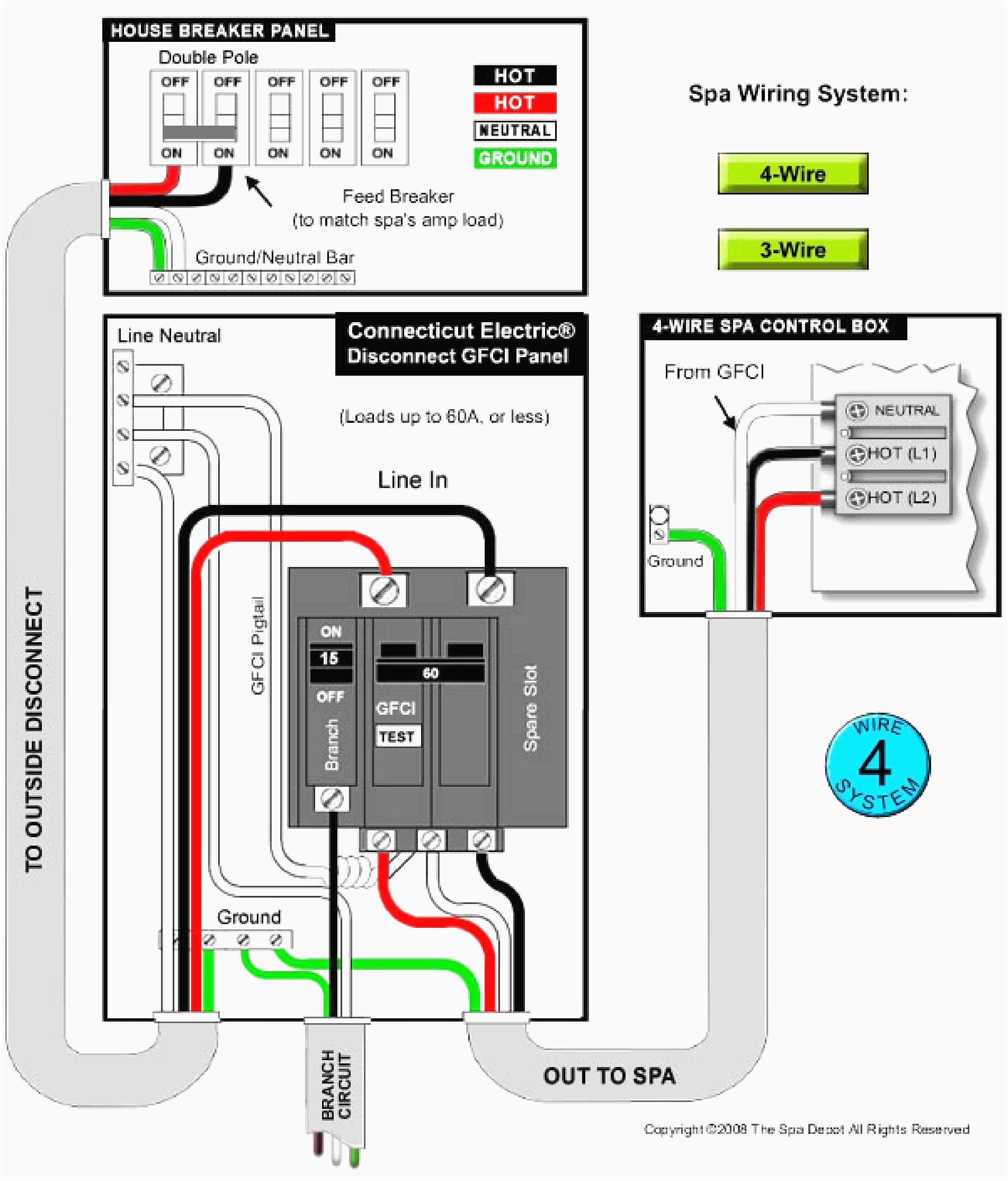 Davey D40va Automatic Sump Pump 02 Gfci Hot Tub Delivery Electricity