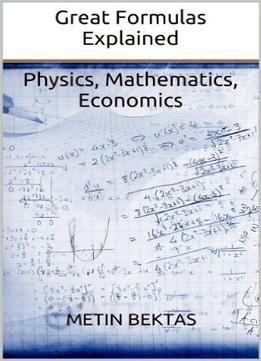 Mathematical Economics Books Pdf
