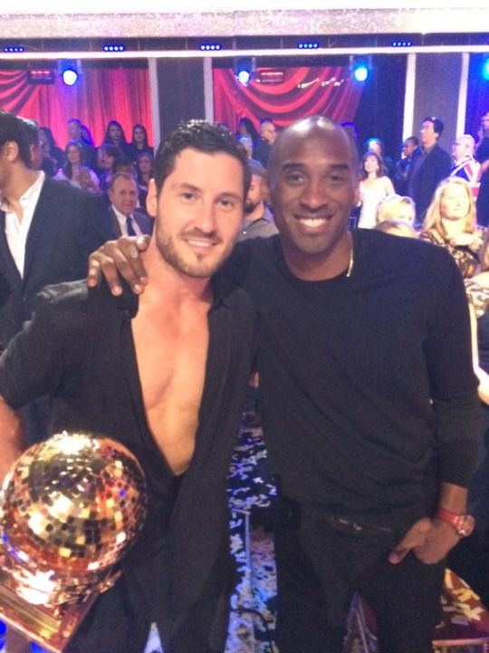 Eastern Europimpin Dancing With The Stars Val Chmerkovskiy Dwts Dancers