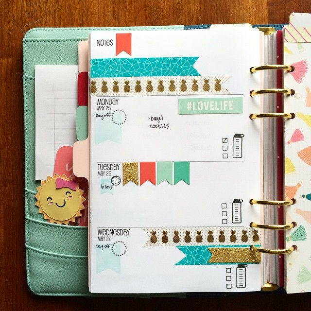 Clearly I've eaten great today... #not ... Shops are tagged ☺️ #rileyplansDARKMINT #kikkik #kikkiklove #kikkikdarkmint #kikkikplannerlove #darkmintkikkik #washi #planneraddict #plannerstamps