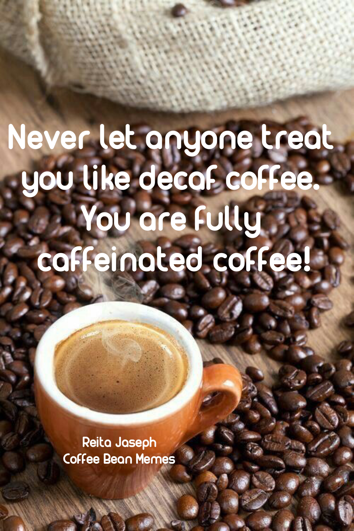 coffeebeanmemes #Coffee #coffeequotes #coffeehumor | Coffee Bean ... #coffeeBean