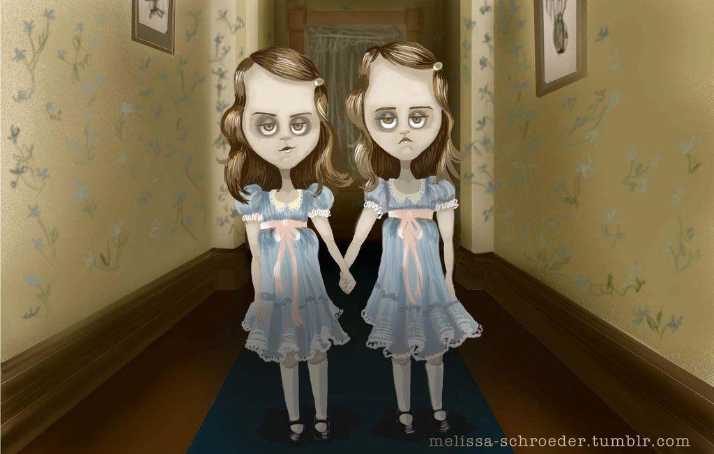 Картинки злые сестры