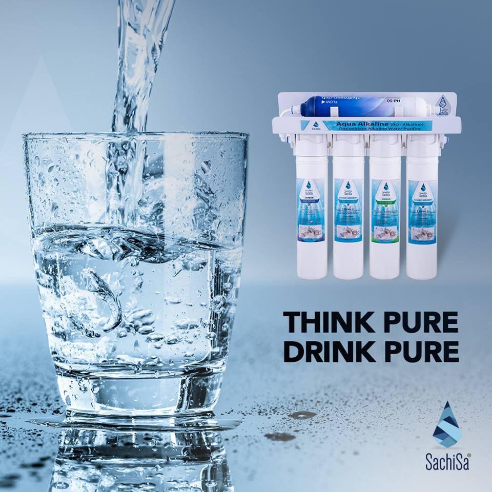 Best Alkaline Water Filter Suppliers In Dubai Uae Oman The World S Leading Water Purifier Suppliers I In 2020 Alkaline Water Filter Water Purifier Best Alkaline Water