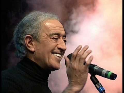 Edip Akbayram - Hasretinle Yandı Gönlüm #musicsongs