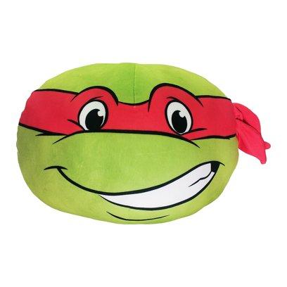 Teenage Mutant Ninja Turtles Home Decor Walmart Com Cloud Pillow Turtle Homes Teenage Mutant Ninja