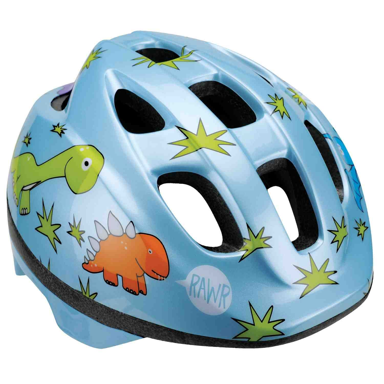 Kids Bike Helmets How To Choose The Safest Deporte Ciclismo Ciclismo Deportes