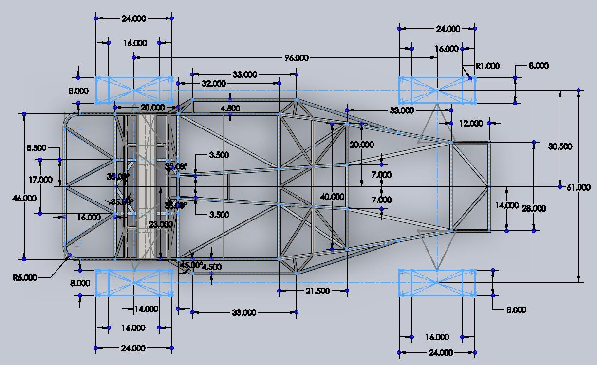 Pin by edward cherkasov on motor castom pinterest kit for Blueprints for sale