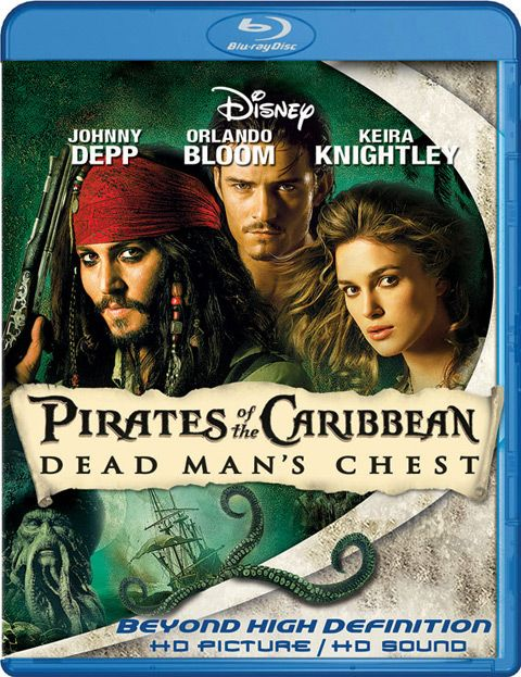 pirates of the caribbean 2 full movie hd in hindi download