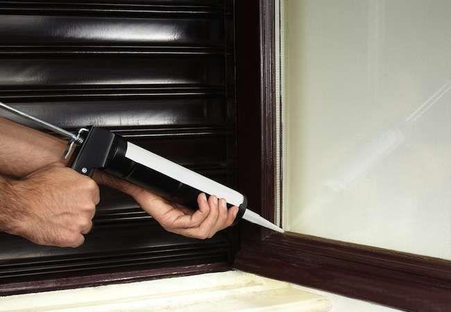 Bob Vila S 10 Must Do October Projects Home Renovation Loan