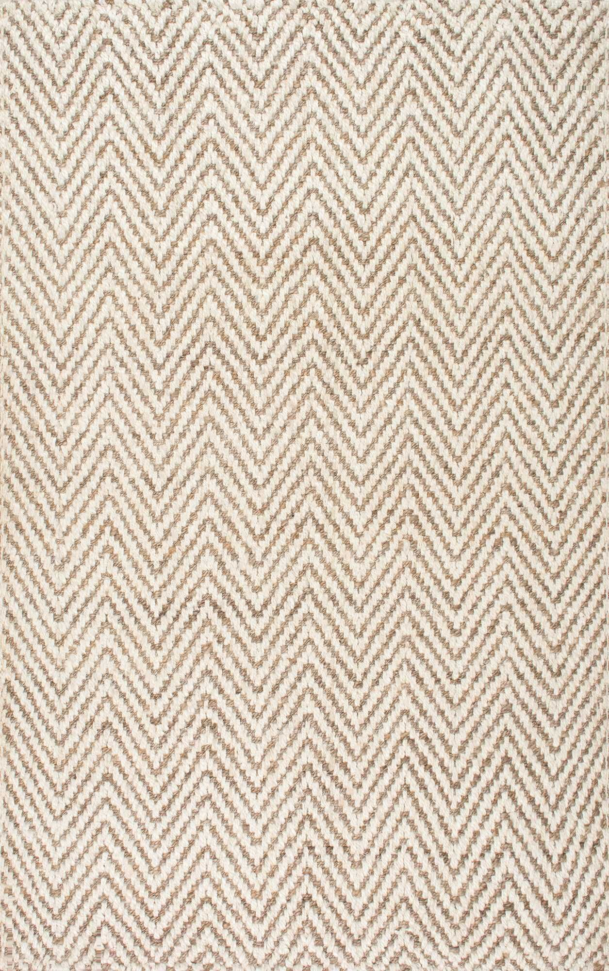 rug large chevron rugs size and white elegant for of navy black within blue round grey uncategorized