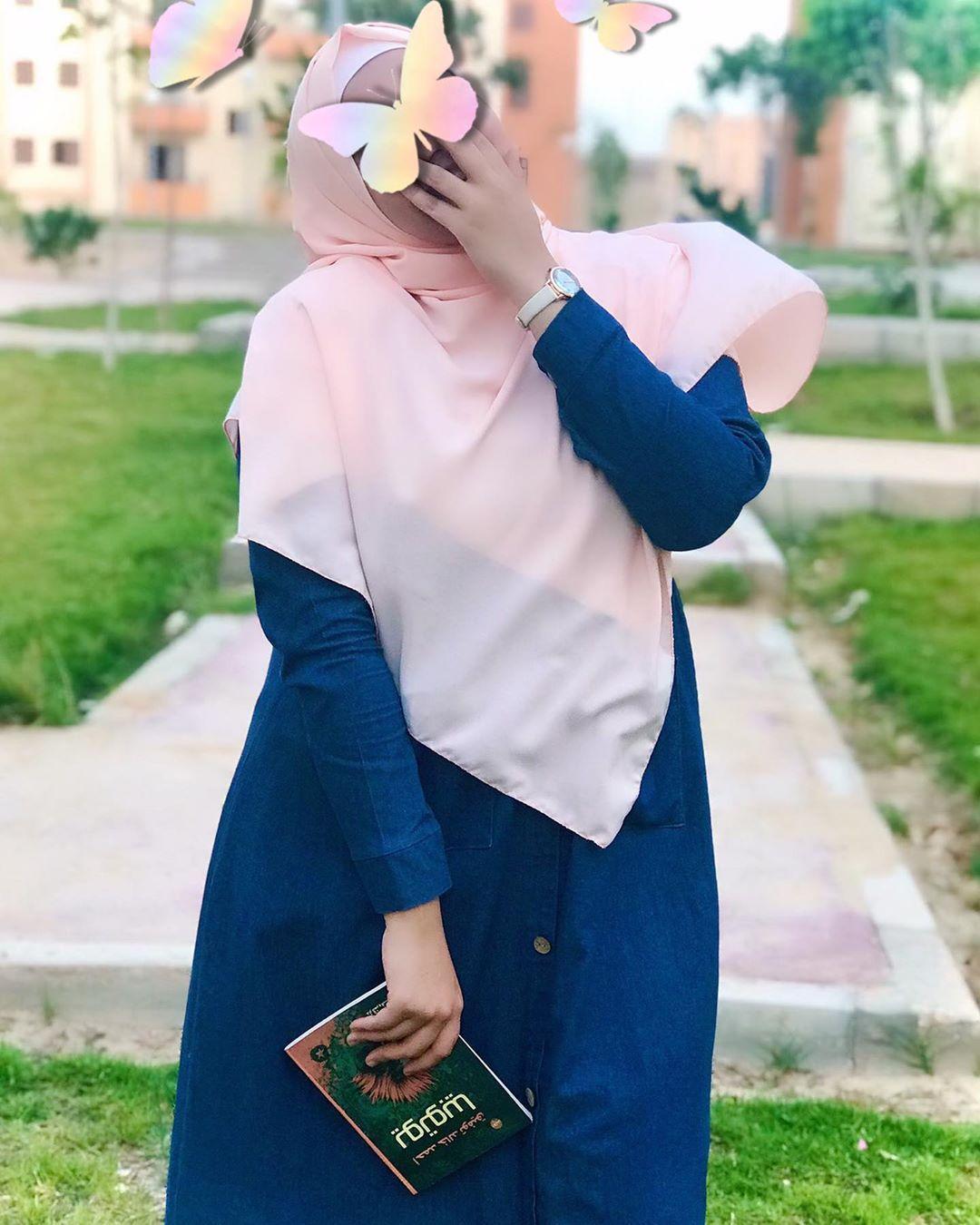 33 Likes 3 Comments Dina Salah Dinas Mohammed On Instagram الحياه هي المعلم الوحيد لك قف لحظه عند هذه الجمله و انطقه Hijab Dress Fashion Muslimah