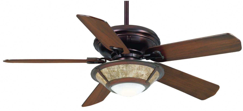 Casablanca Brescia Ceiling Fan 9532z In Weathered Copper Guaranteed Lowest Price Ceiling Fan Installation Mission Furniture