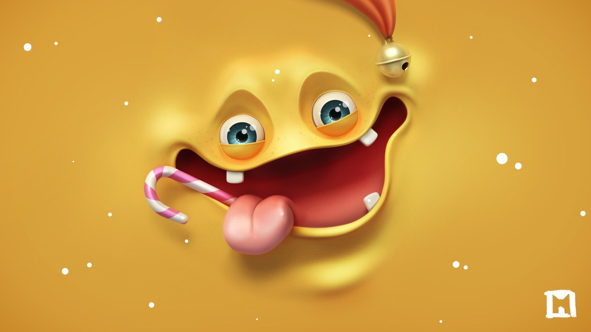 Popular Wallpaper Animated Funny Cartoon Free Download For Mobile Phone - 2fef78887c72ac1d38f6f0acd96c6bf2  Photograph_74657.jpg