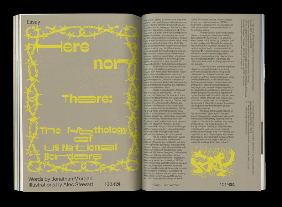 Pin By Timur Zima On Graphic Bible In 2020 Graphic Design Programs Magazine Ways Of Learning