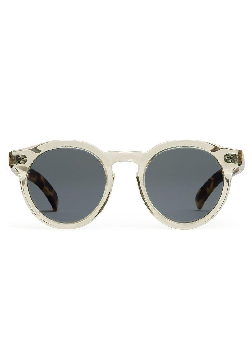 34ce60a0fd5b Illesteva   Leonard 2 Sunglasses Ray Ban Sunglasses Sale