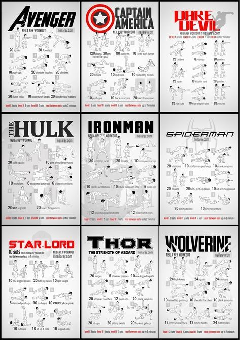 Image in 🌟MARVEL🌟 collection by TorchWho9 on We He
