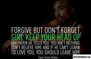 Tupac Women Quotes Images | My ❤   2 pac | Quotes, Tupac quotes