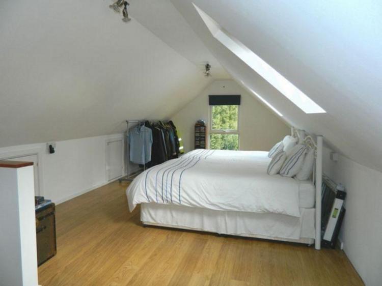 Amazing Attic Bedroom Ideas On A Budget Attic Bedroom Designs Bungalow Decor Budget Bedroom