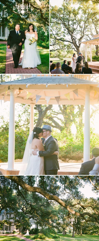 modern-rustic-diy-yellow-and-gray-texas-wedding-3
