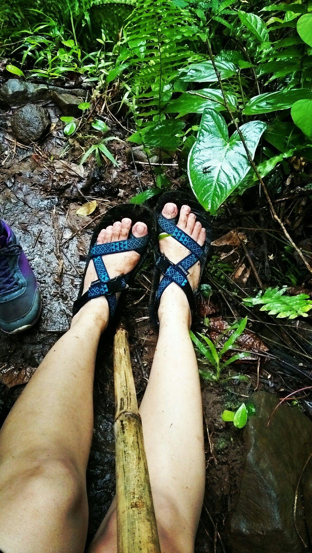 13323661964 Sandugo sandals 😄👍